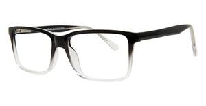 SMART S2877 Eyeglasses