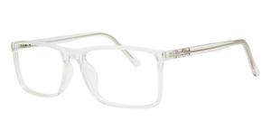 Smart SMART S2876 Eyeglasses