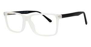Smart SMART S2877 Eyeglasses