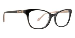 Badgley Mischka Sherilyn Eyeglasses