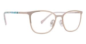 Vera Bradley VB Abi Eyeglasses