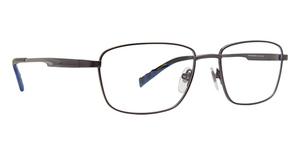 Ducks Unlimited Palisade Eyeglasses