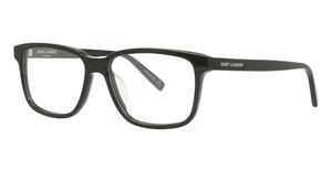 Saint Laurent SL 458/F Eyeglasses