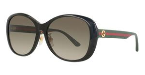 Gucci GG0849SK Sunglasses