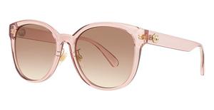 Gucci GG0854SK Sunglasses
