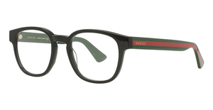 Gucci GG0927O Eyeglasses