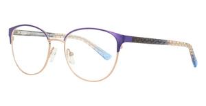 Scott and Zelda 7457 Eyeglasses