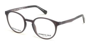 Kenneth Cole New York KC0319 Eyeglasses
