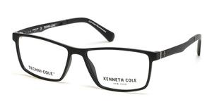 Kenneth Cole New York KC0318 Eyeglasses