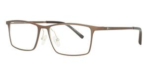 Knife Edge KE6 Eyeglasses