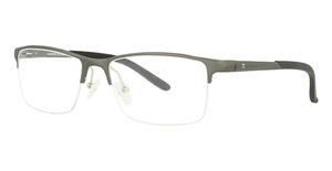 Knife Edge KE8 Eyeglasses
