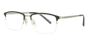 Knife Edge KE10 Eyeglasses