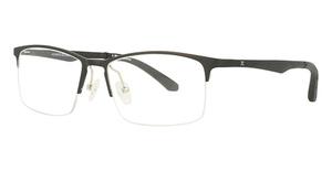 Knife Edge KE4 Eyeglasses