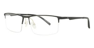 Knife Edge KE3 Eyeglasses