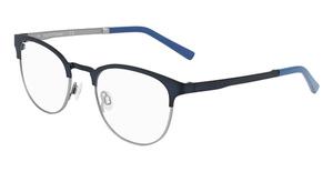 Flexon FLEXON J4008 Eyeglasses