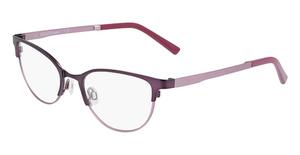 Flexon FLEXON J4010 Eyeglasses