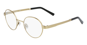 Flexon FLEXON J4011 Eyeglasses