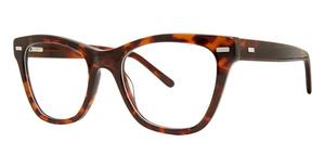 Fashiontabulous 10x264 Eyeglasses