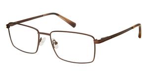 Van Heusen H191 Eyeglasses