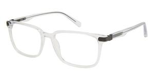 Van Heusen H192 Eyeglasses