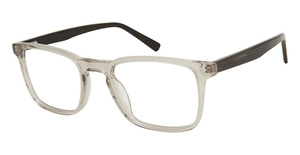 Midtown Eyewear GERMAIN TF Eyeglasses