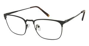 Midtown Eyewear LEONARD Eyeglasses
