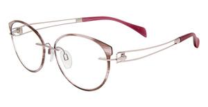 Line Art XL 2159 Eyeglasses