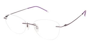 Charmant Titanium CH 16703 Eyeglasses