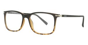 Izod 2086 Eyeglasses