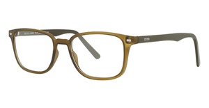 Izod 2087 Eyeglasses