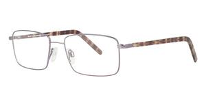 Aspire Peaceful Eyeglasses