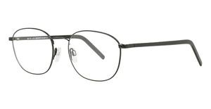 Aspire Energetic Eyeglasses