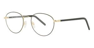 Aspire Dependable Eyeglasses