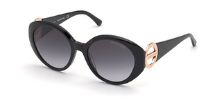 Guess GM0816 Sunglasses