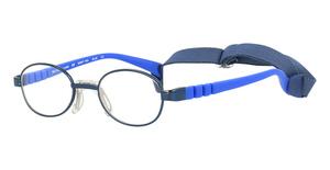 dilli dalli Sweet Pea Eyeglasses