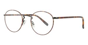Steve Madden Carrson Eyeglasses