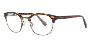 Steve Madden Drrake Eyeglasses