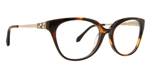Badgley Mischka Adalyn Eyeglasses
