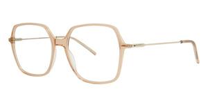 Lightec 30223L Eyeglasses