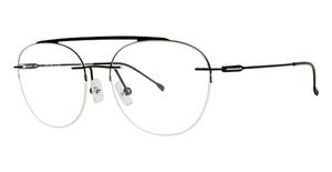 Lightec 30219L Eyeglasses