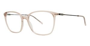 Lightec 30225L Eyeglasses