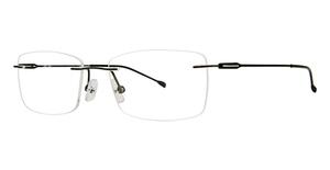 Lightec 30239L Eyeglasses