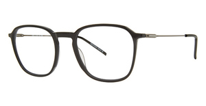 Lightec 30228L Eyeglasses