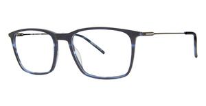 Lightec 30227L Eyeglasses