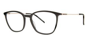 Lightec 30222L Eyeglasses