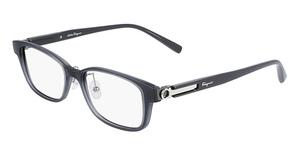 Salvatore Ferragamo SF2890A Eyeglasses