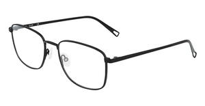 Airlock P-4008 Eyeglasses