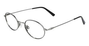 Flexon FLEXON H6040 Eyeglasses