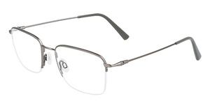 Flexon FLEXON H6041 Eyeglasses