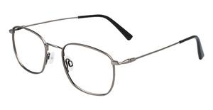 Flexon FLEXON H6042 Eyeglasses
